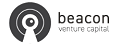Beacon Venture Capital